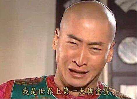 囧哥:走向世界!沙县小吃将代表中国美食亮相平昌冬奥会