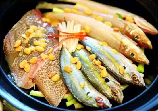 抚仙湖铜锅美食文化旅游节9日与您相约