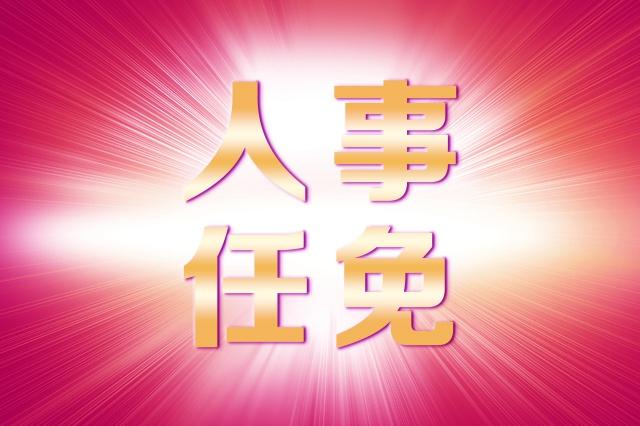 翟玉龍任德宏州委常委 瑞麗市委書記