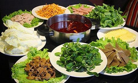 """普洱市要求餐饮行业努力实现""""七个达标"""""""