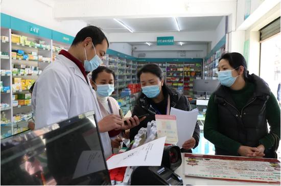 云南专项整治医疗领域腐败和作风问题,3万余人主动上交不当所