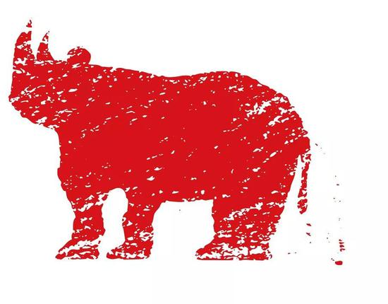 奔跑不停 爱情永恒 丨《恋爱的犀牛》2020's 昆明开跑