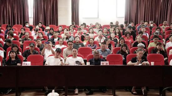 临沧市文化旅游系统召开系列专题会议安排部署相关工作