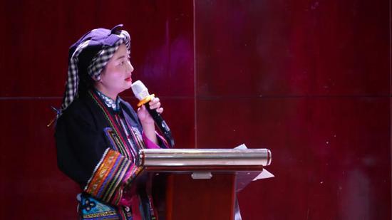 凤庆县文化和旅游局作乡村旅游景区资源推介