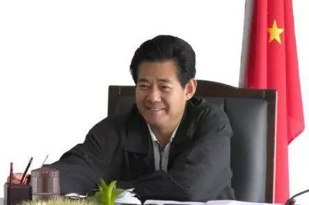 张兴华资料图