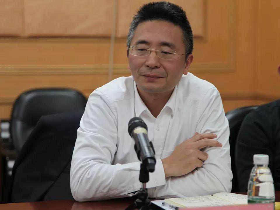 云南省委宣传部副部长、电影局局长蔡祥荣