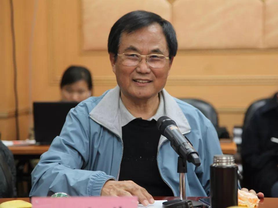 编剧、中国影协电影文学创作委员会副主任赵葆华