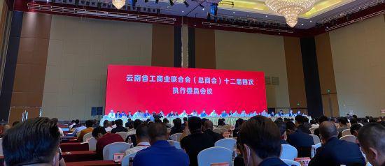 云南省2020上半年GDP同比增长0.5% 增速列全国第13位