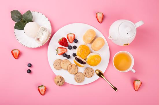 花miao:鲜花饼中的爱马仕 云南之旅最佳伴手礼
