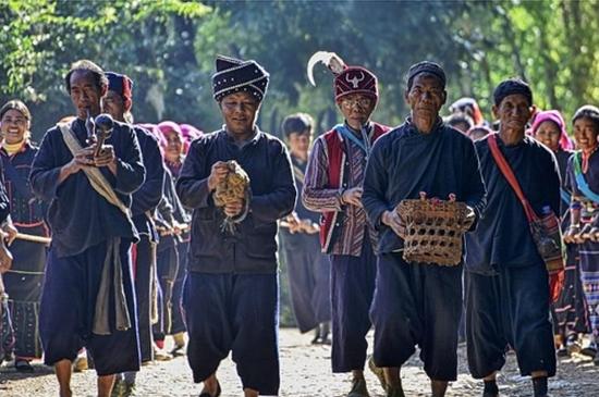 好消息!云南临沧两景区成功晋升为国家AAAA级旅游景区
