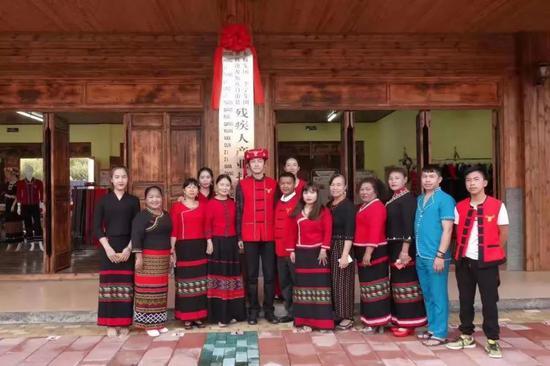 临沧市发布第七期旅游红黑榜