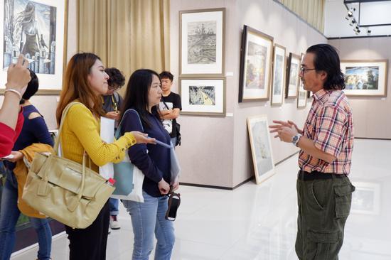 普洱学院有支民族文化研究队伍:既是挖掘,也是传承