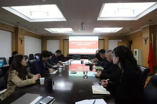 """中信银行昆明分行与昆明银行电子结算中心举行""""党费通""""签约"""