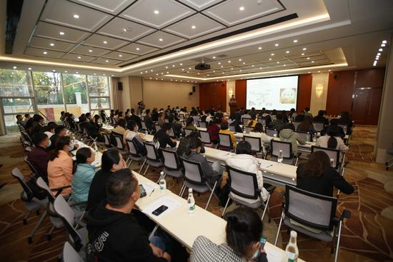 """知识产权如何""""变现""""?聚焦云南文化产业提质升级"""