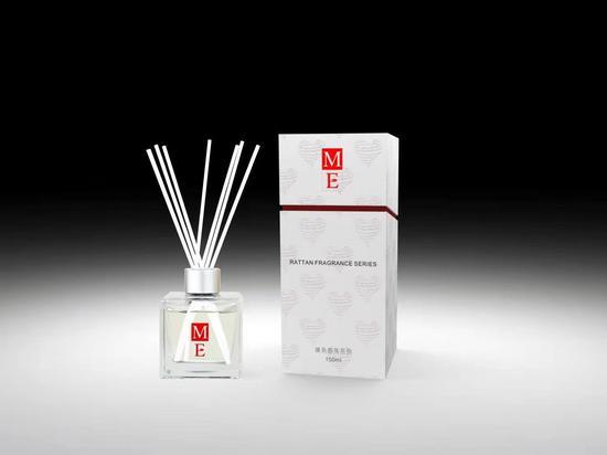 香味营销成为新时尚 国内空间香氛品牌登陆云南