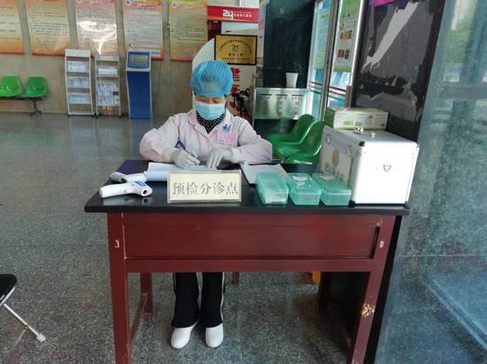 杨树芝:平凡岗位上的一线护士,书写不平凡的好人故事