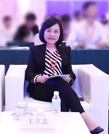 中国烹饪协会副会长、百胜中国首席公共事务官王立志出席本届大会常务理事会