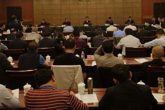 云南临沧12月举行少数民族运动会