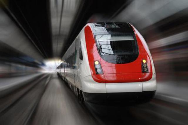 昆明地铁4号线两台盾构机始发