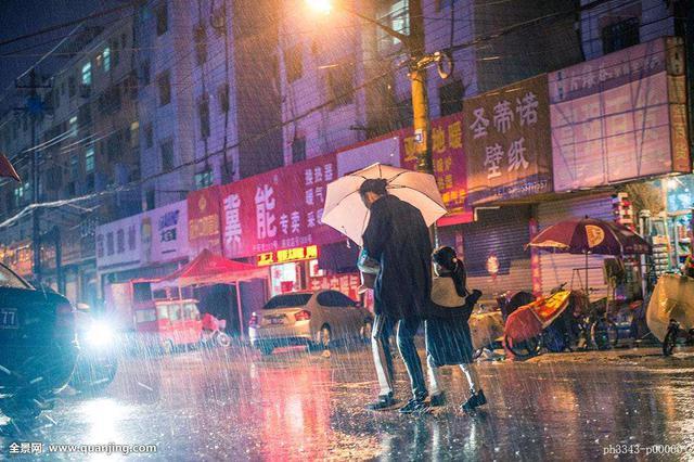 云南雨季将于5月拉开序幕