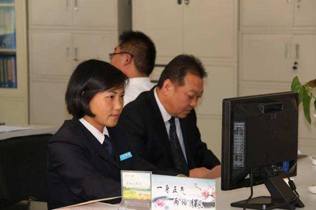 昆明市呈贡区政务中心将搬至惠景园下沉广场