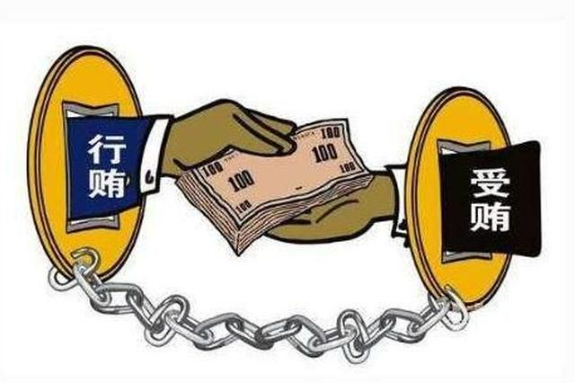 昆明安宁市水务局原局长李保明涉嫌受贿一案受审