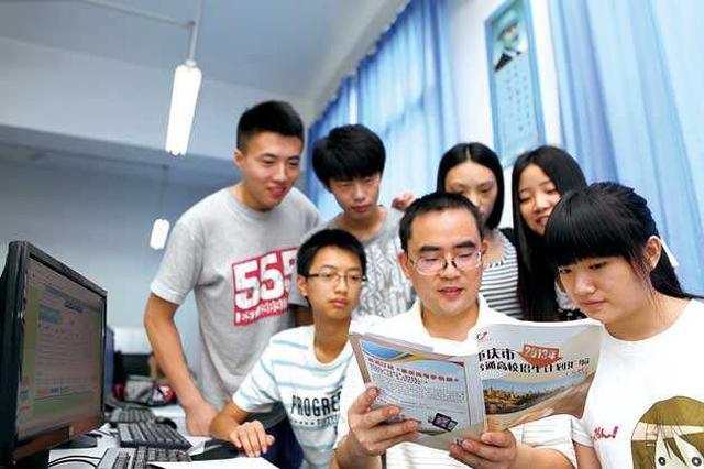 2018年北大计划在云南招生35人 清华招47人