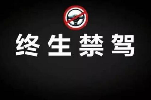 世界杯期间云南严查酒驾 5月份已有54人被终生禁驾