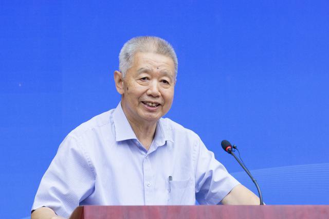 汪同三:改革开放40年计划经济转向市场经济