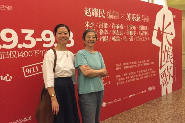 苏乐慈:改革开放40周年 于无声处听惊雷