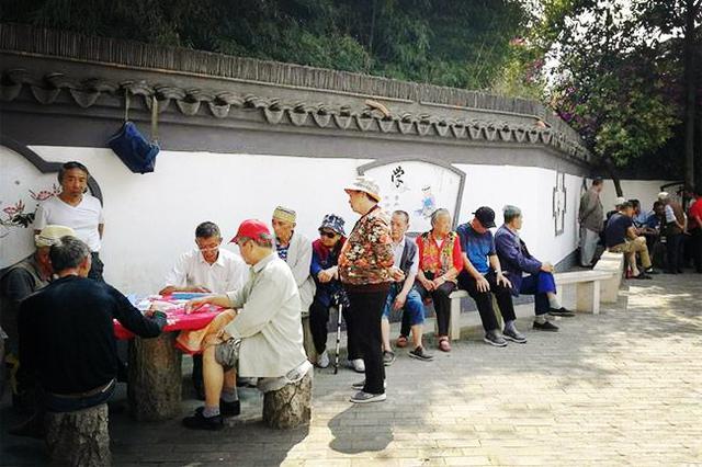 昆明王旗营社区的蝶变之路:从老旧到智慧