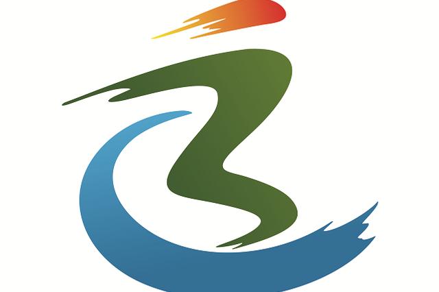 云南第十一届残运会9月将在临沧举行