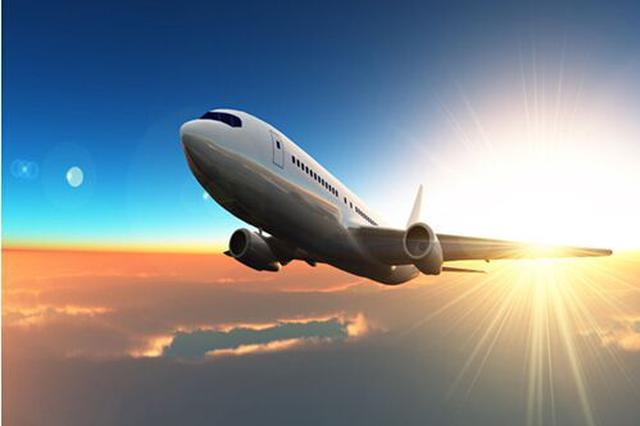 云南新增加密多条航线 打飞的到这些地方更方便啦