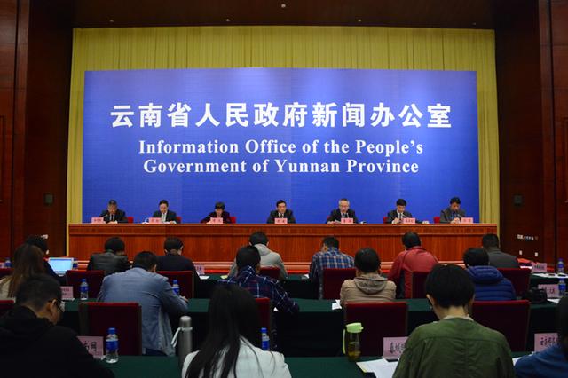 云南发布全国首部生物多样性保护地方法规明确责任主体