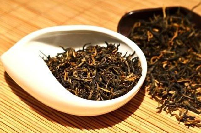 云品丨2022年云南茶产业综合产值将超1200亿元