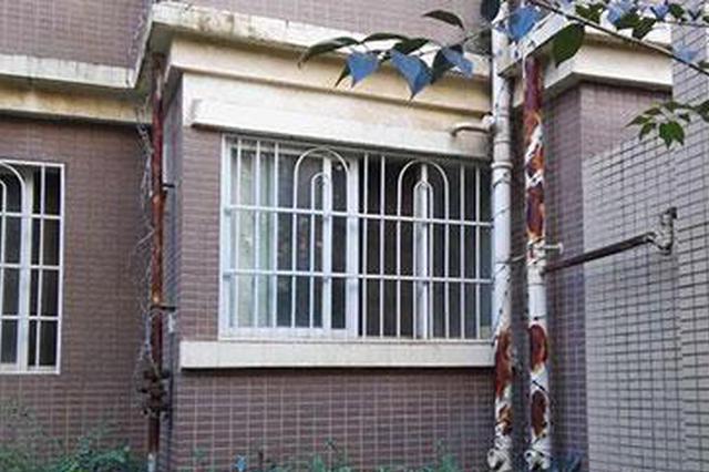 昆明华都花园3住户夜间被盗 业主质疑物业不作为