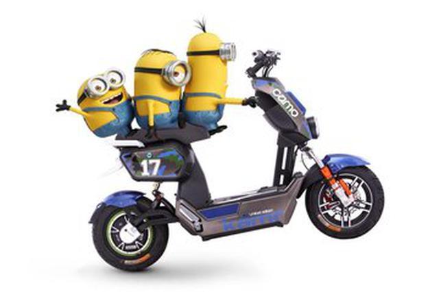 聚焦丨昆明市消协消费提示买电动自行车5注意
