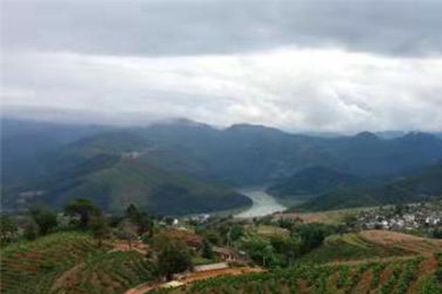 中国云南首届精品咖啡文化节12月18日在临沧举办