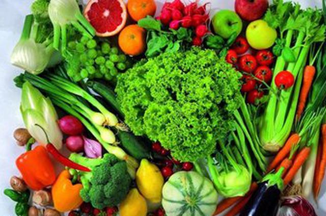 做精做优绿色蔬菜产业 云南打造十大名菜