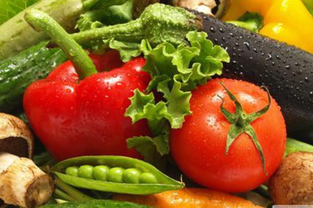 云南十大名菜助推蔬菜产业现代化发展