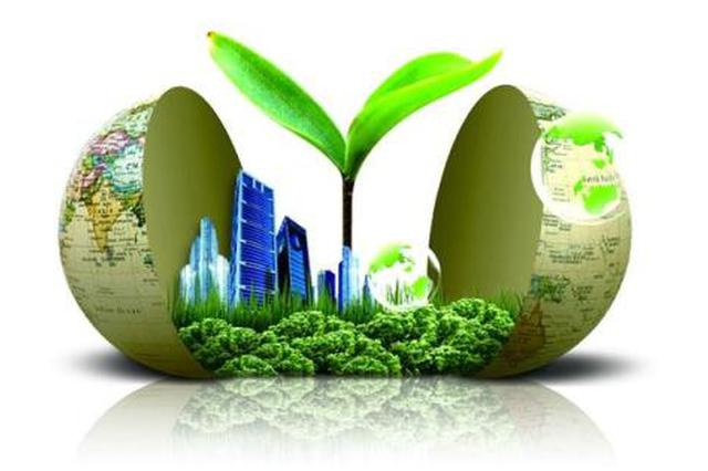 昆明将打造区域性国际能源枢纽中心 保障新能源产业发展