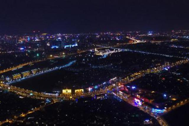 央视关注昆明:勇立潮头加快向区域性国际中心城市迈进