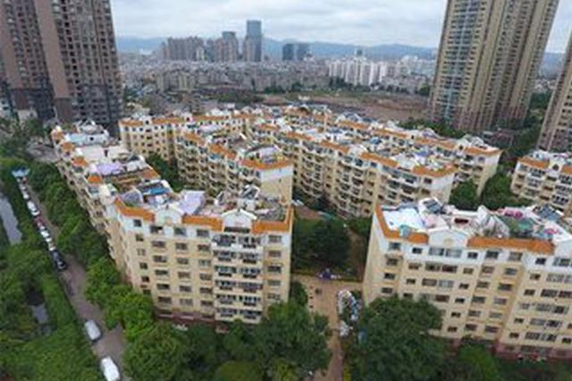 云南昆明西山区今年将新增公立学位1000个