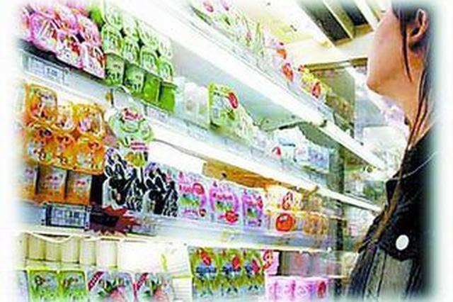 提升消费环境 昆明盘龙区重拳出击整治市场乱象