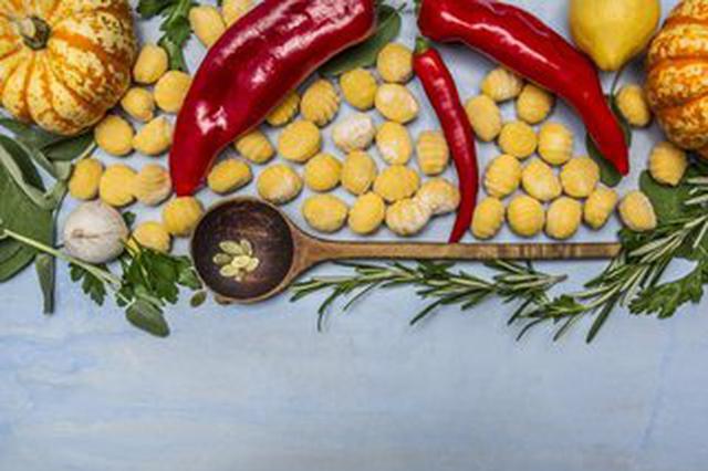云南生活必需品监测:蔬菜价格上涨 鸡蛋价格下跌