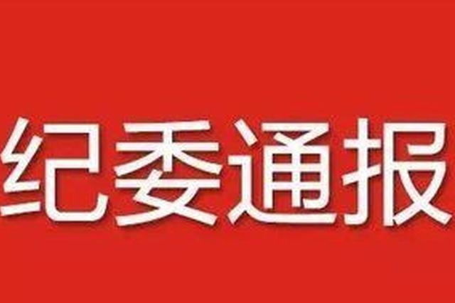 大理市政协副主席市检察院原副检察长乐松接受监察调查