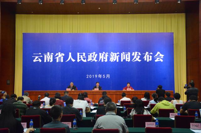 《云南省人民政府立法工作规定》自6月1日起施行