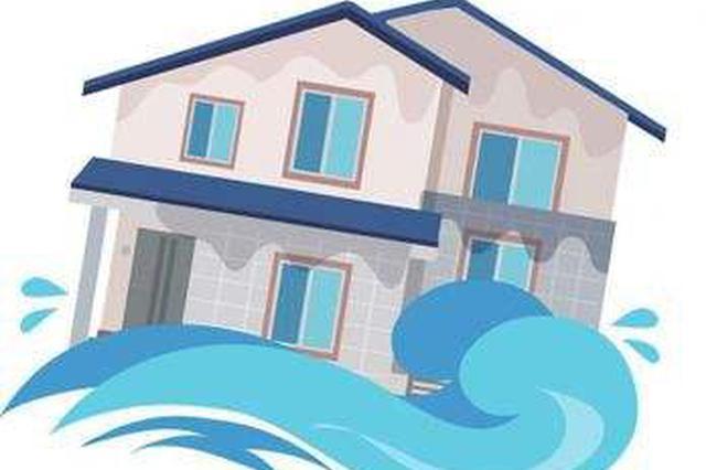 云南加固5000余座水库确保安全度汛