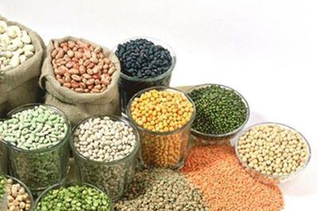 云品丨昆明拟安排1500万元 鼓励企业参与绿色食品创建