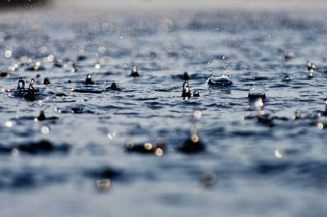 云南多地将迎来降雨 昆明今晚开始有雨
